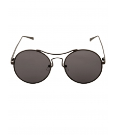 Дамски слънчеви очила 0013-2