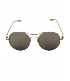 Дамски слънчеви очила 0013-3