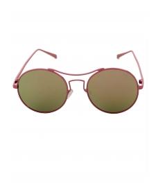 Дамски слънчеви очила 0013-4