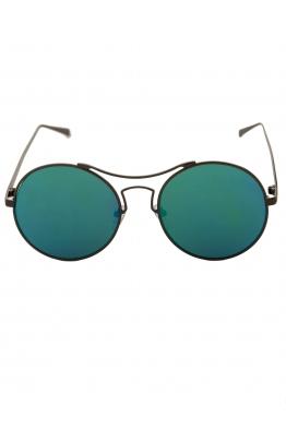 Дамски слънчеви очила 0013-5