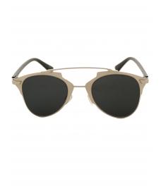 Дамски слънчеви очила 0014-1