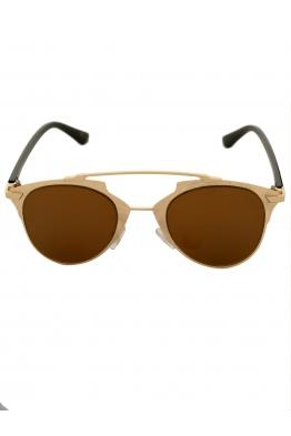 Дамски слънчеви очила 0014-2