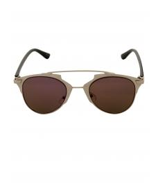 Дамски слънчеви очила 0014-3