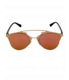 Дамски слънчеви очила 0014-4