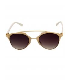 Дамски слънчеви очила 0014-5