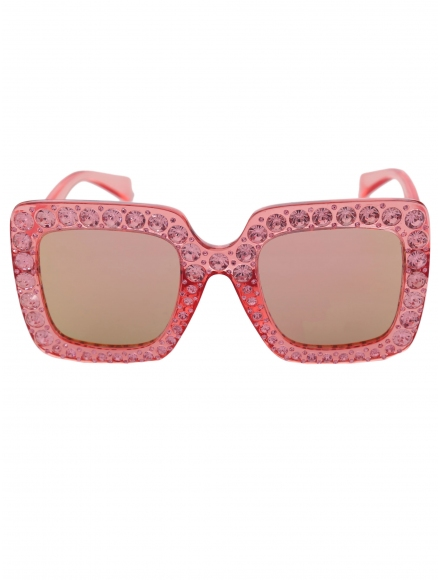 Дамски слънчеви очила 0015-1