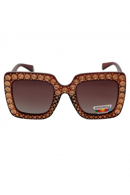 Дамски слънчеви очила 0015-2