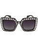 Дамски слънчеви очила 0015-3