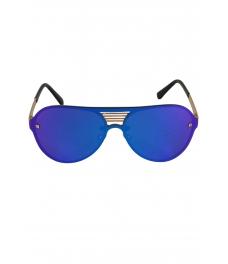 Дамски слънчеви очила 0001-4