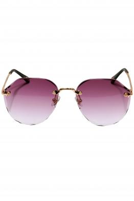 Дамски слънчеви очила 0019-1