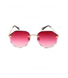 Дамски слънчеви очила 0019-2