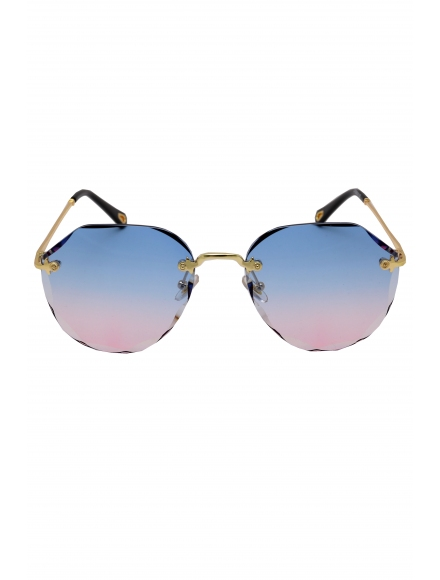 Дамски слънчеви очила 0019-3
