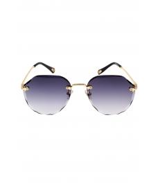 Дамски слънчеви очила 0019-4