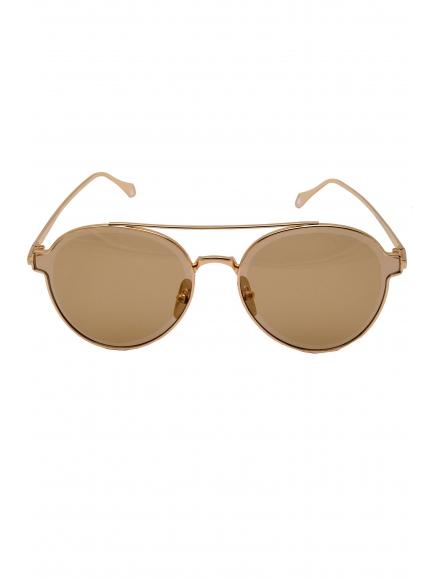 Дамски слънчеви очила 0021-1