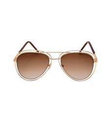 Дамски слънчеви очила 0020