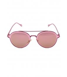 Дамски слънчеви очила 0021-2