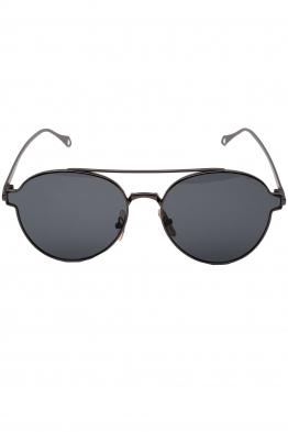 Дамски слънчеви очила 0021-3