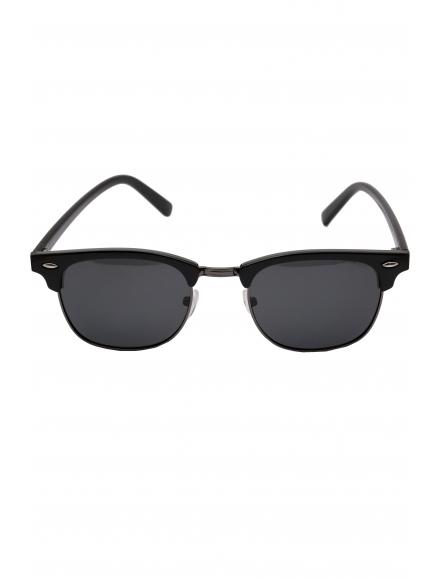 Дамски слънчеви очила 0022