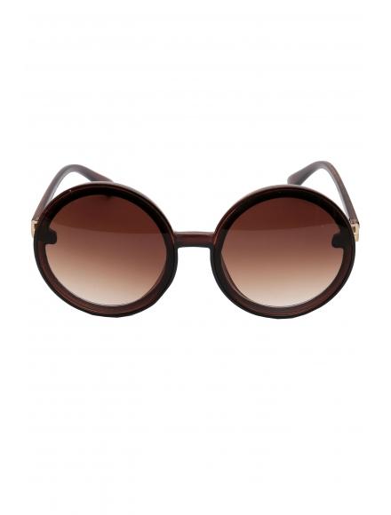 Дамски слънчеви очила 0023