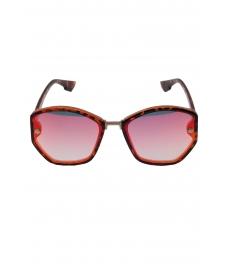 Дамски слънчеви очила 0024-1