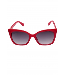 Дамски слънчеви очила 0025