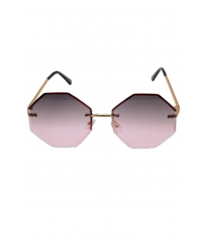 Дамски слънчеви очила 0026-2