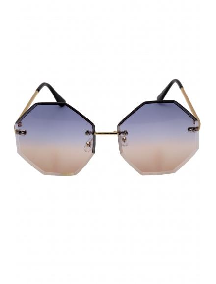 Дамски слънчеви очила 0026-1