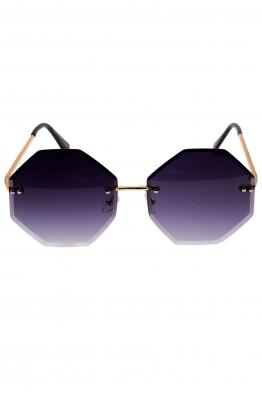 Дамски слънчеви очила 0026-3