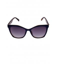 Дамски слънчеви очила 0027