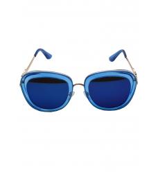 Дамски слънчеви очила 0028