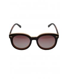 Дамски слънчеви очила 0029