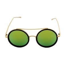 Дамски слънчеви очила 0002-3 огледални