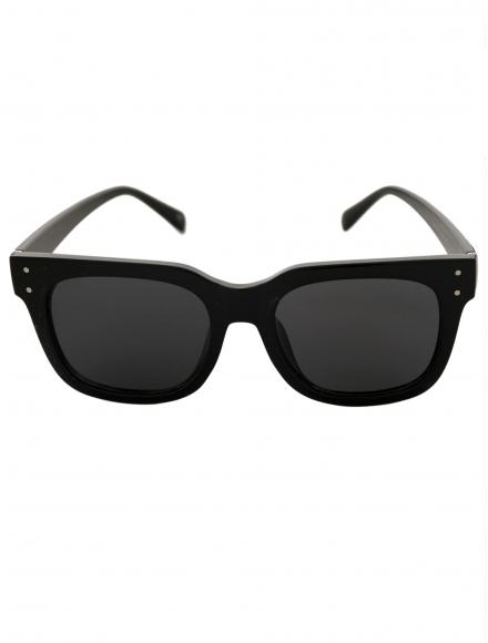 Дамски слънчеви очила 0017-3
