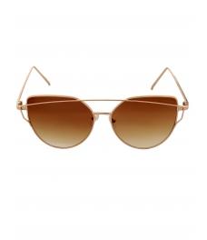 Дамски слънчеви очила 0018-1