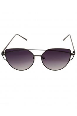 Дамски слънчеви очила 0018-2