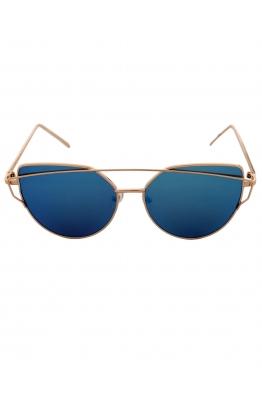 Дамски слънчеви очила 0018-3