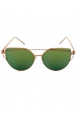 Дамски слънчеви очила 0018-5