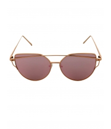 95a34fcde5c Дамски слънчеви очила 0018-6