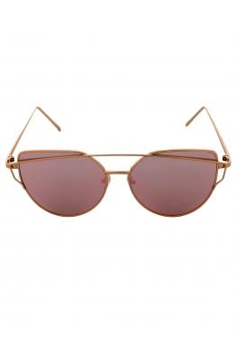 Дамски слънчеви очила 0018-6