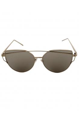 Дамски слънчеви очила 0018-7