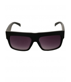 Дамски слънчеви очила 0007-2