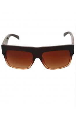 Дамски слънчеви очила 0007-3