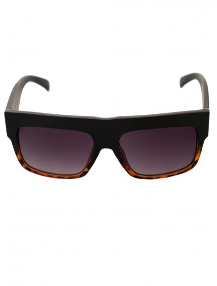 Дамски слънчеви очила 0007-4
