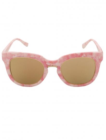 Дамски слънчеви очила 0016-2 огледални