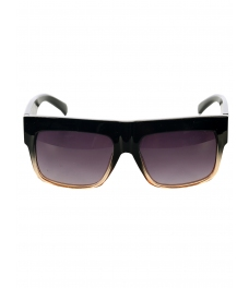 Дамски слънчеви очила 0007-5