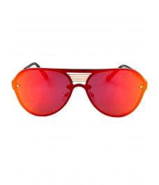 Дамски слънчеви очила 0001-1