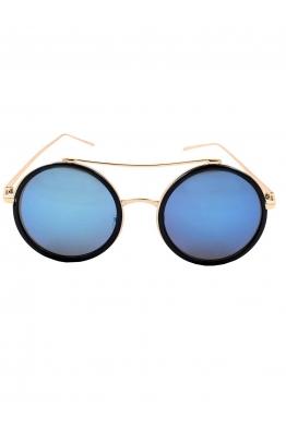 Дамски слънчеви очила 0002-1
