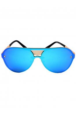 Дамски слънчеви очила 0001-2