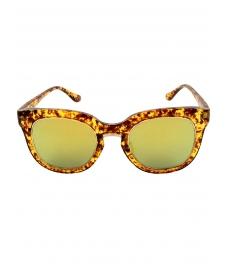 Дамски слънчеви очила 0003-1