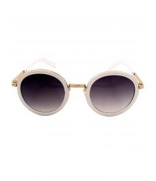 Дамски слънчеви очила 0004-1